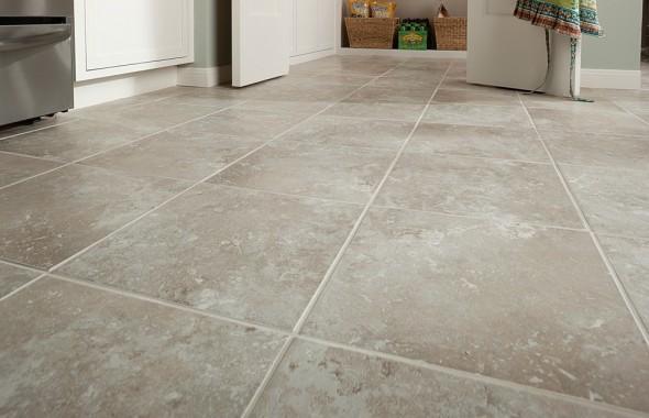 Ceramic Tile Store   Flooring & Linoleum   Barnum Tile
