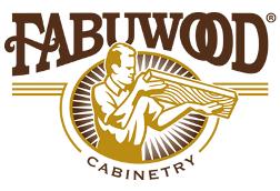 Fabuwood Cabinets CT